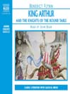 King Arthur and the Knights of the Round Table (MP3)